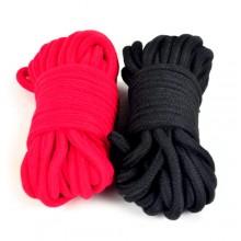 【情趣用品】捆绑棉束缚绳 特殊情趣用品