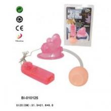 【女用器具】百乐女用口交器bi-010125(售完下架)