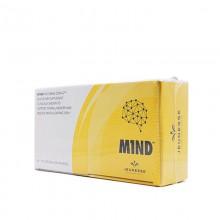 美商婕斯M1ND敏动力果汁 补脑提高记忆力注意力